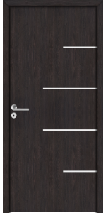 Beltéri ajtó minták