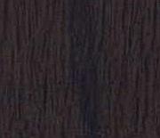 KBE színárnyalatok