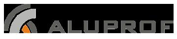 Aluprof logó